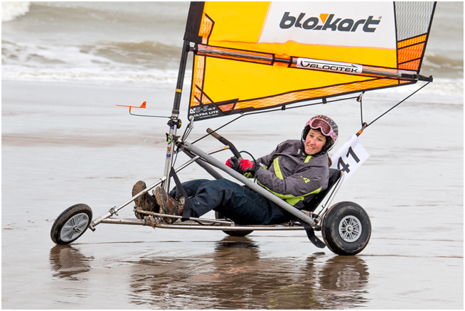 Blobart BK 2014 (12)