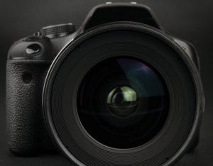 Photosite 1
