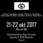 affiche BBK 2017-V3