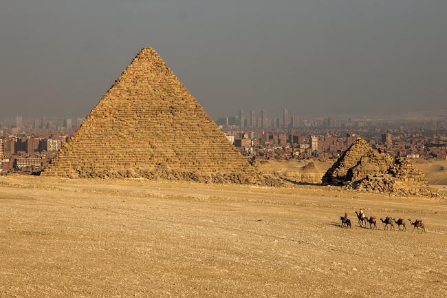 Egypte Titel-1