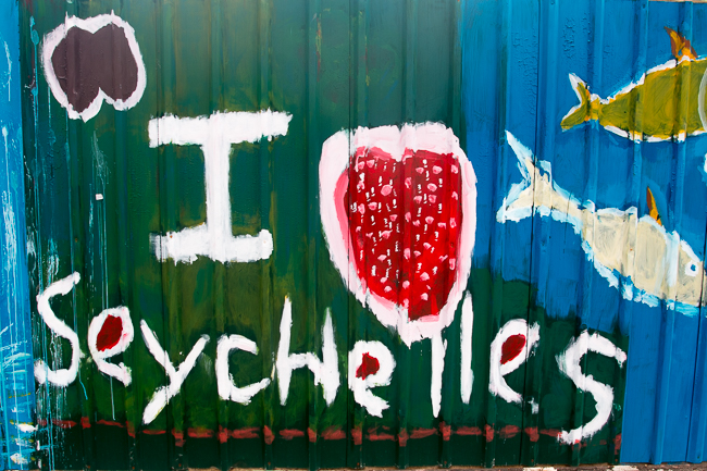 Seychelles-16