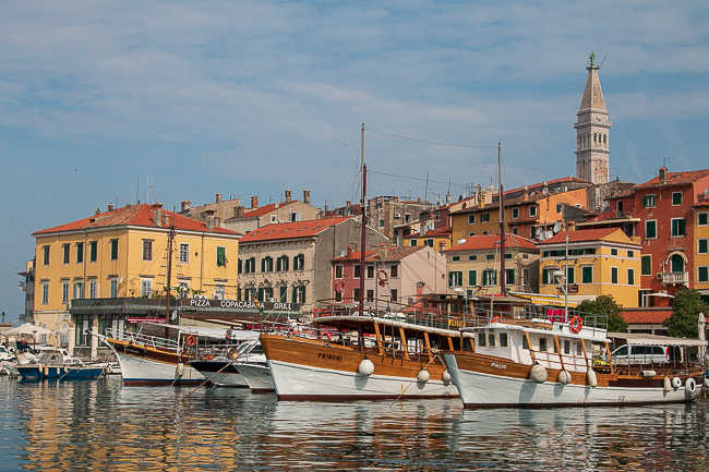 Istria-1